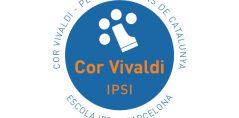 Cor Vivaldi