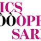 Amics Òpera de Sarrià avatar