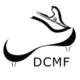 Deltachamber Music Festival avatar