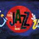 Festival de Jazz de Figueres avatar