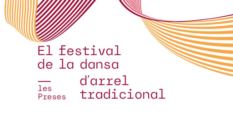 39è Festival ÉsDansa- Del 25 al 29 d'Agost 2021-Les Preses (Garrotxa)